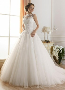 Wedding dress factory outlet rotherham borough