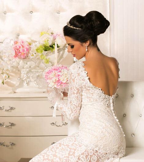 Stockport Wedding Dresses Outlet: Wedding Dresses, Bridal Dress, Wedding Gown