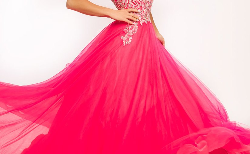 Where To Buy Prom Dresses In Newcastle
