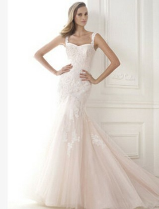 Wedding dresses cheap uk only car