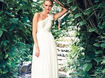 Paradise Found: Dreamy Destination Gowns BridalGuide