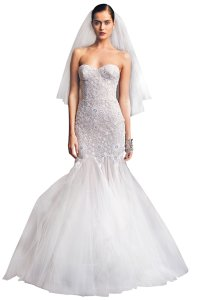 Best Wedding Dress for Your Body Type BridalGuide