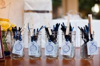Jamaican Theme Wedding Favor | Party Invitations Ideas