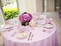 Purple-Themed Bridal Shower BridalGuide