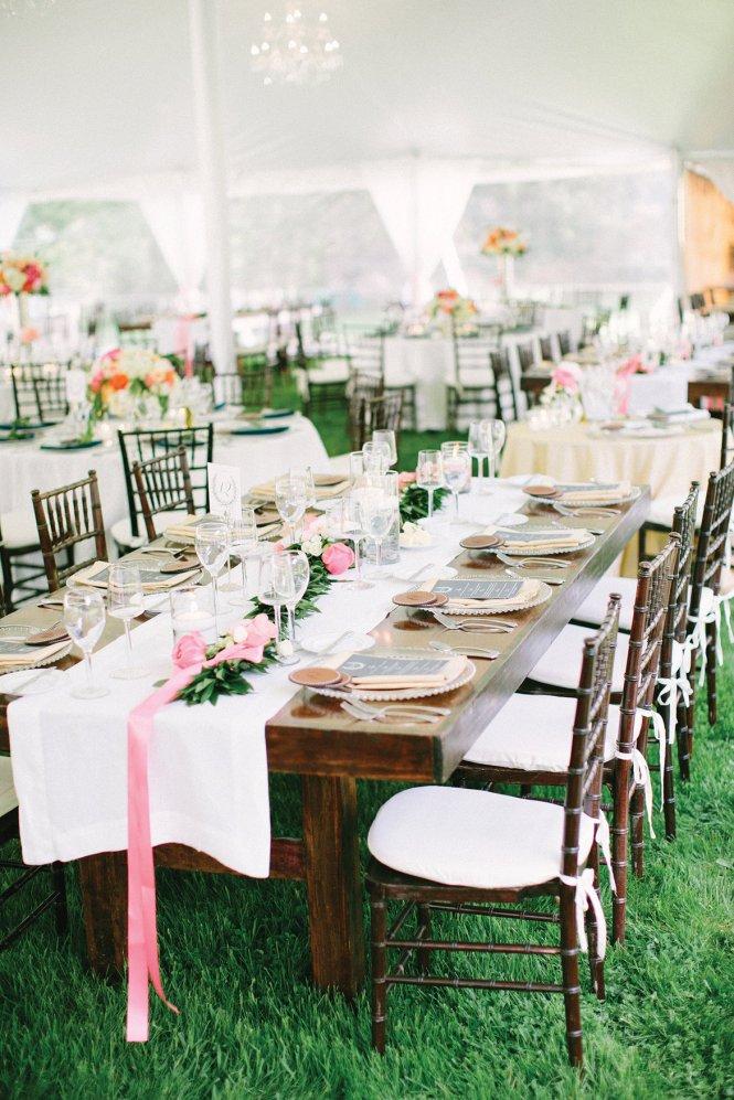 Wedding Ideas Reception Decorations Diy Chic Elegant