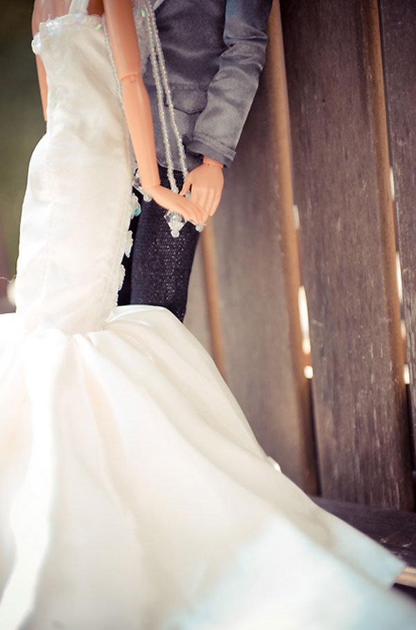 https://i0.wp.com/www.bridalguide.com/sites/default/files/blog-images/bridal-buzz/barbie-ken-wedding/barbie-ken-7.jpg