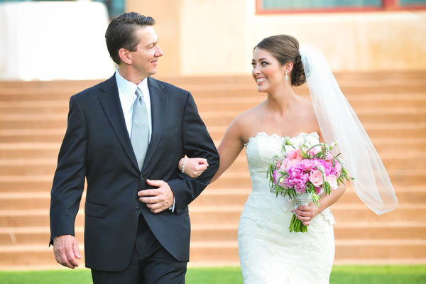 Wedding Modern Processional Songs Ceremony Music 35 Awesome
