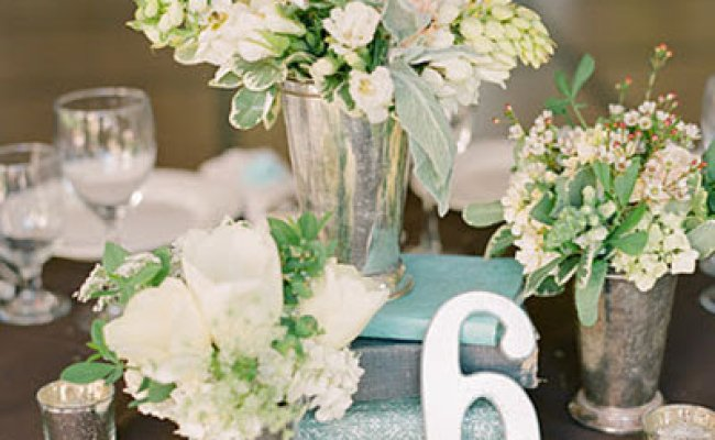 5 Non Traditional Wedding Ideas For 2013 Bridalguide