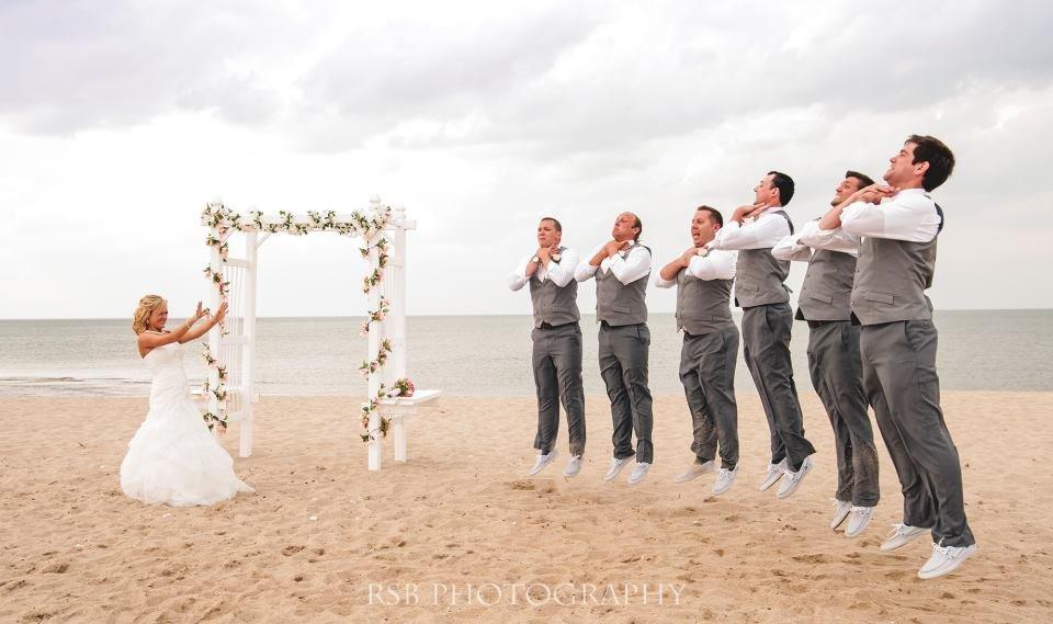 20 Wedding Ideas For Star Wars Super Fans BridalGuide