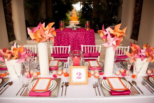 Valentines Day Wedding Inspiration BridalGuide