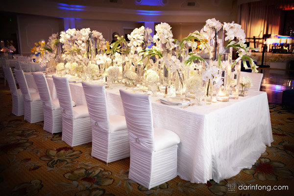 Wedding Reception Chair Cover Ideas Covers