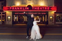 Paramore's Hayley Williams Marries New Found Glory's Chad ...