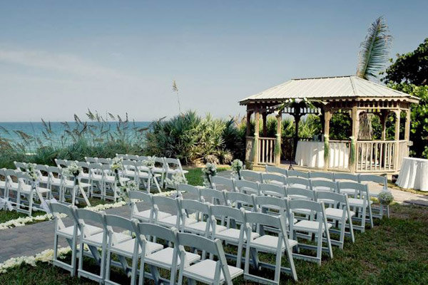 Beachfront Wedding Reception Venues Melbourne Victoria 10 Of The