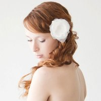 wedding hair melbourne wedding hair melbourne fl