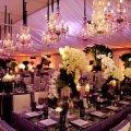 Take cover 15 gorgeous wedding tents bridalguide
