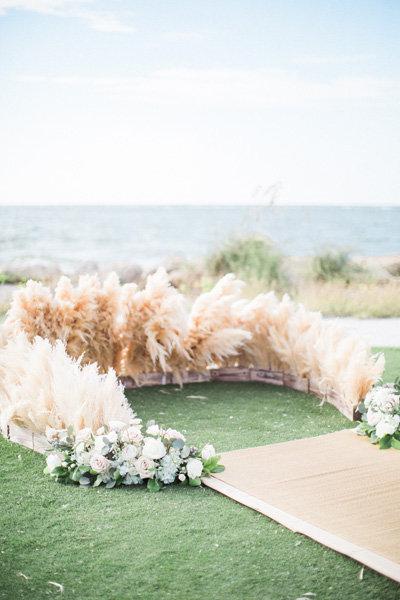 50 wedding ideas you