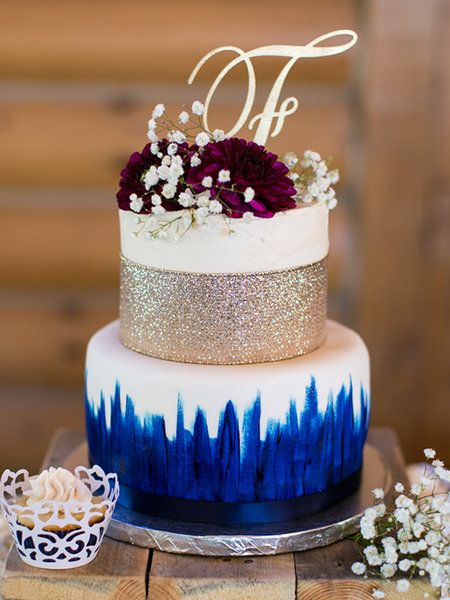 Full Size Of Wedding Cakes Small Cake Designs