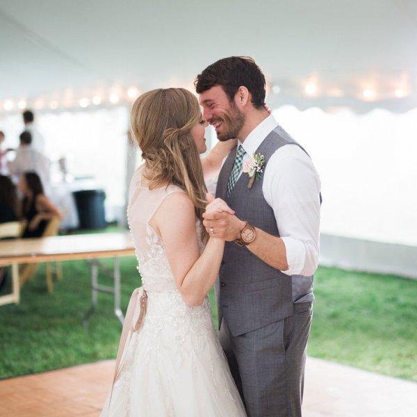 Top 10 First Dance Wedding Songs 2017