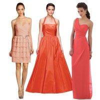 Wedding Dresses | Bridal Party Attire