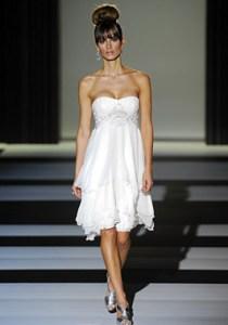 Bridal Fashion 10 - Pepe Botella