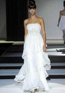Bridal Fashion 11 - Pepe Botella