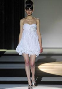 Bridal Fashion 12 - Pepe Botella