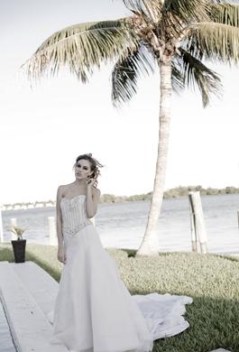 South Florida Destination Weddings 03