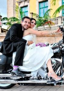 South Florida Destination Weddings 05