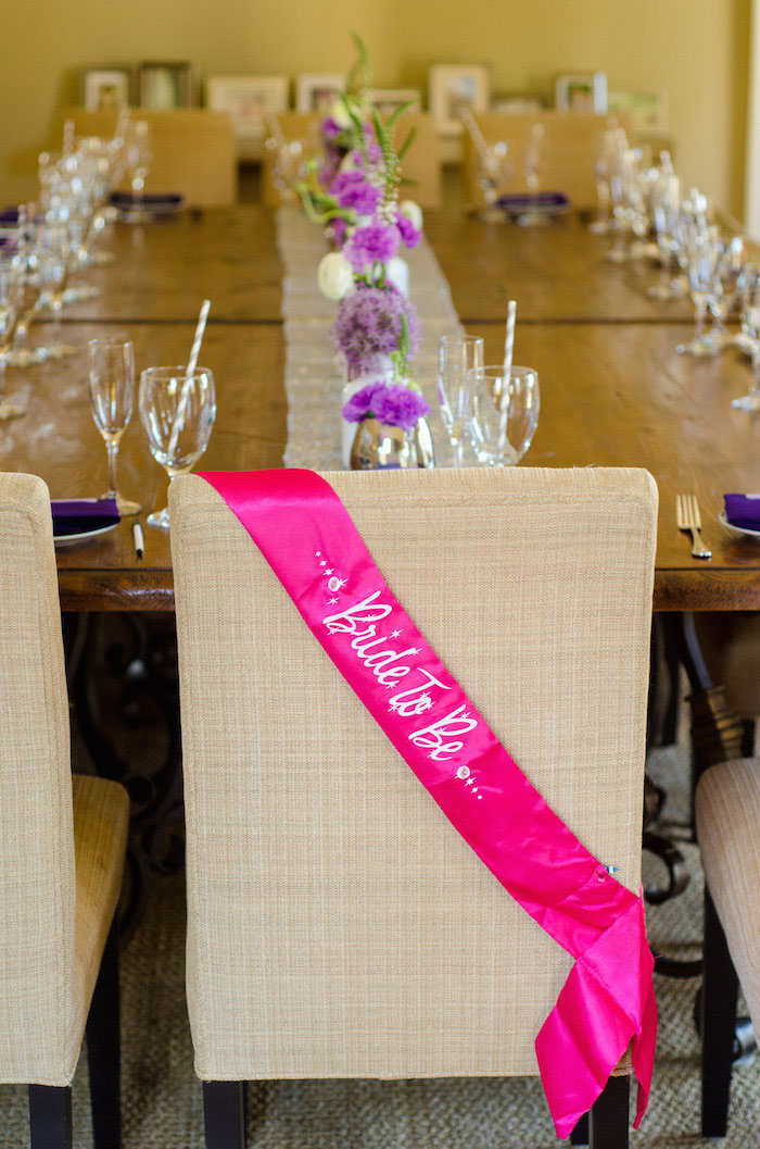 wedding chair rentals small corner accent purple and silver bridal shower ideas - themes