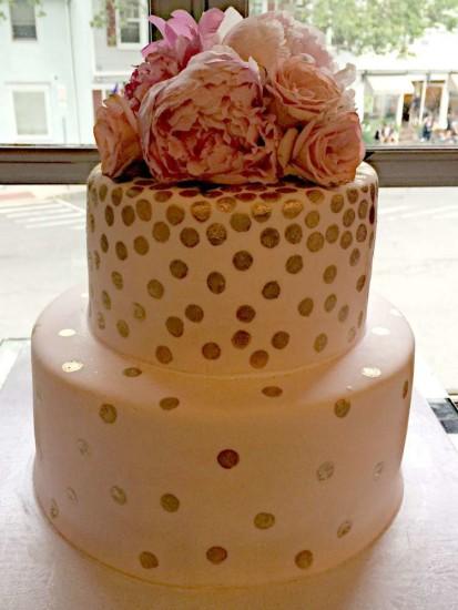 Bridal Shower Invitations Kate Spade