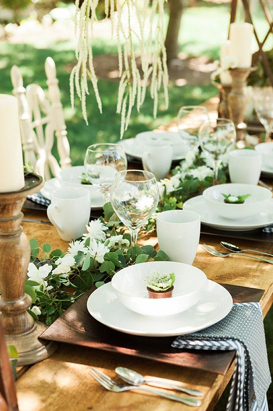 wooden kitchen table sets sinks for 30 inch base cabinet outdoor cowgirl bridal shower - ideas themes