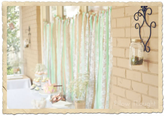 Bridal Shower Invitations Work