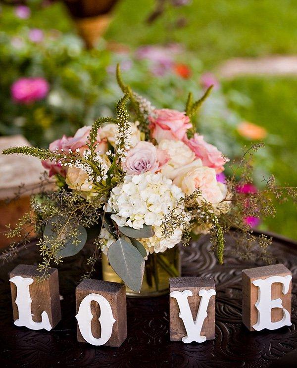 Outdoor Vintage Lace Tea Party Bridal Shower  Bridal