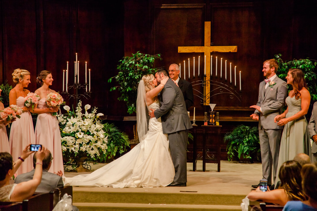 bridal traditions blog bridal