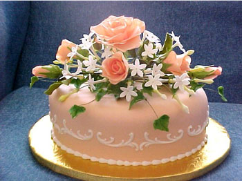 Brideca Wedding Cake Toppers 101 Types Variations