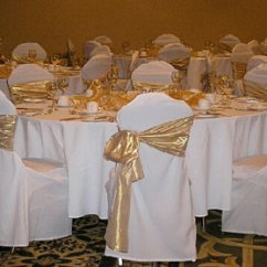 Chair Cover Decorations For Wedding Eames Lounge Brown Bride Ca Reception Decor Covers 101 Most Vendors Carry The Loose Drop In Varying Sizes To Accommodate Different Sized Banquet Chairs Market
