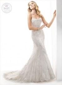 bride.ca | Wedding Dress Reviews : November 2014