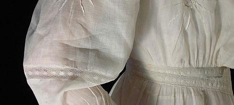 Brideca Wedding Dress 101 Bridal Gown Fabrics