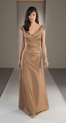brideca  Mother of the Bride Dresses in Vancouver