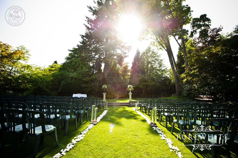 brideca  Ceremony Locations  Chapels