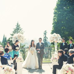 Wedding Chair Covers Kingston Hire In Cape Town Bride Ca 7 Great Golf Venues Greater Vancouver