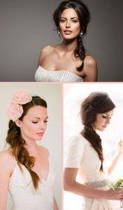 bride.ca bridal hair styles 2012