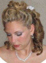 bride.ca bridal hairstyles ideas