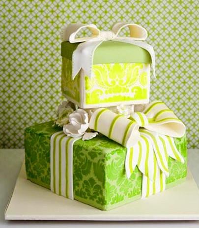 https://i0.wp.com/www.bride.net/wp-content/uploads/2009/03/cakegirls.jpg