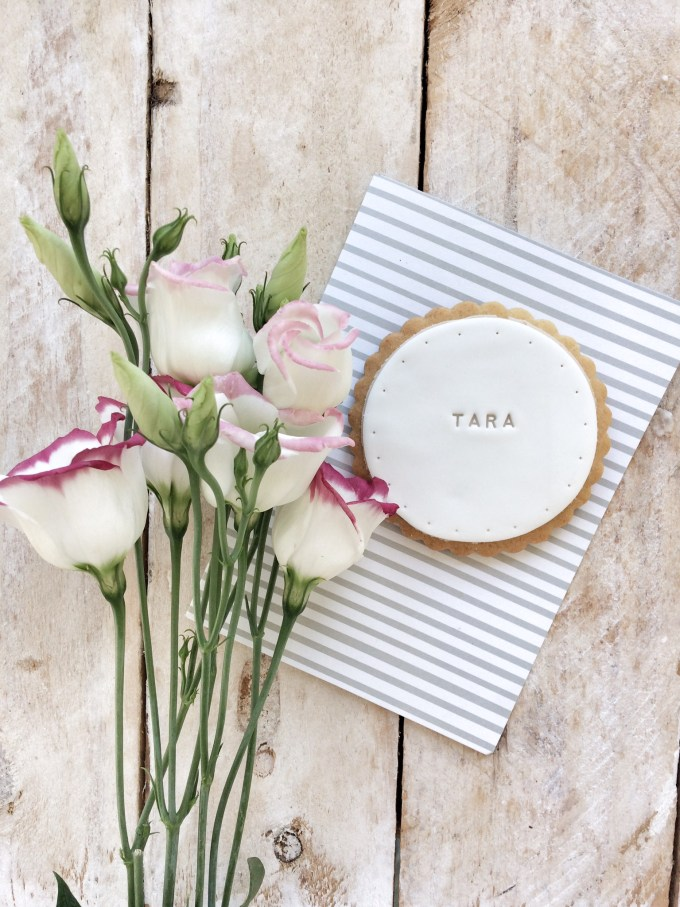 Being An Ethical Bride: Sustainable Stationery | British wedding blog - Bride and Tonic