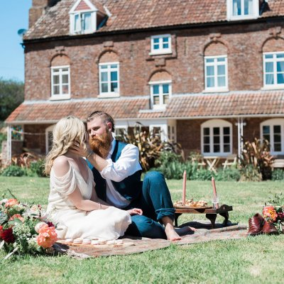 Secrets of the Suppliers // What to Ask Your Venue with Brickhouse Vineyard