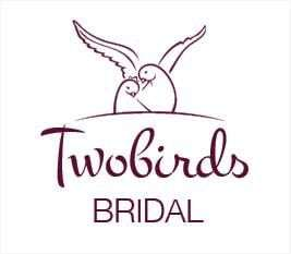 Twobirds Bridal