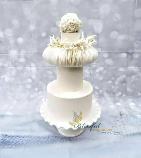blissful-inspirations-cakes-and-sweets