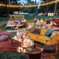 55 Unique Engagement Party Ideas To Kick Off Your Wedding Journey