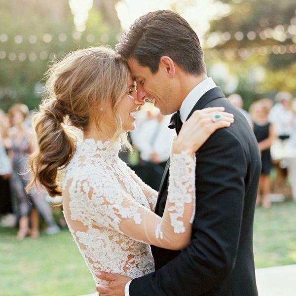 22 wedding ceremony etiquette